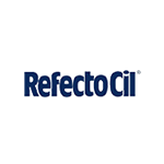 refectoCil